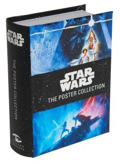 sw poster mini book f