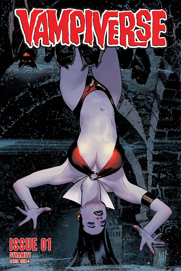 Vampiverse-01-01011-A-Hughes