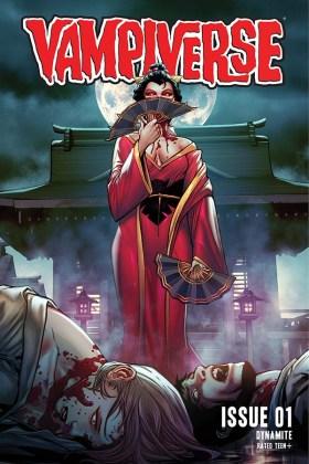 Vampiverse-01-01021-B-Segovia