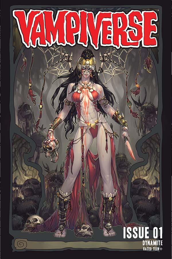 Vampiverse-01-01041-D-Hetrick