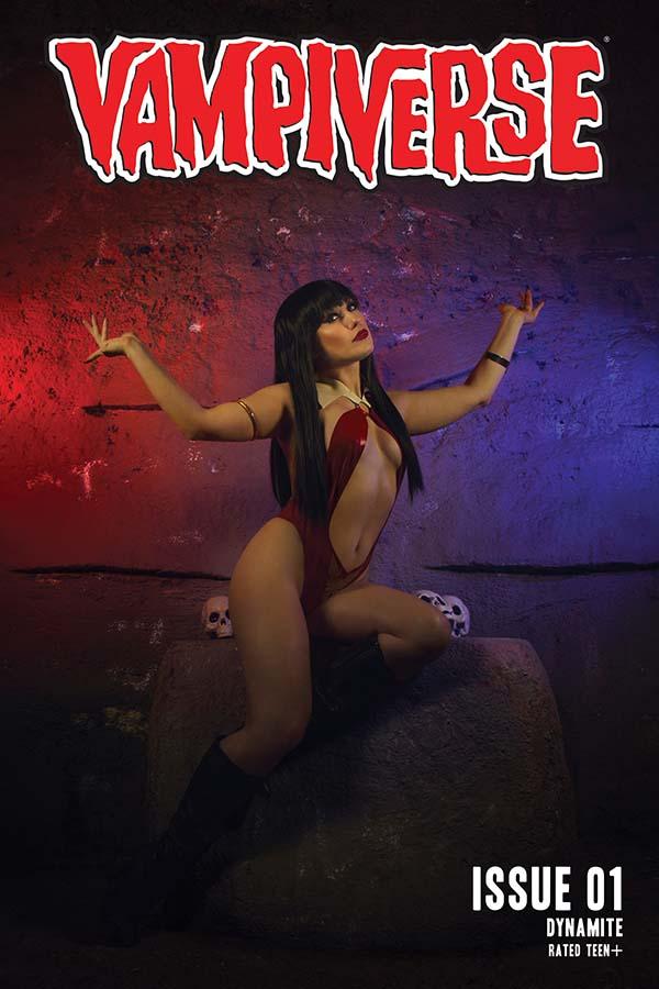 Vampiverse-01-01051-E-Cosplay