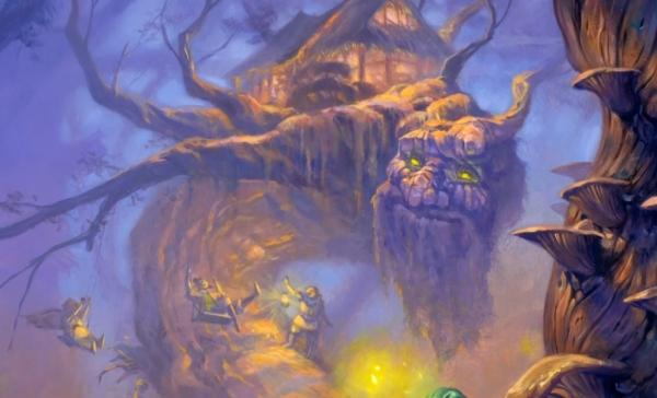 wild-beyond-the-witchlight-tree-1024x622