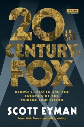 20th century fox cover