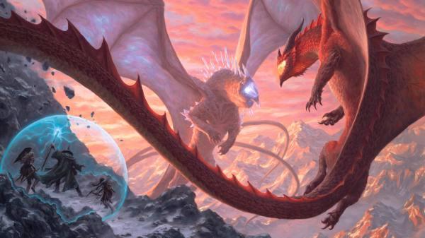 dnd-fizbans-treasury-of-dragons