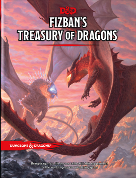 dnd_fizban_cover